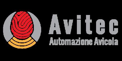 logo-avitec