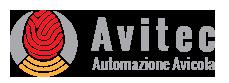 Avitec Automation